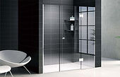 glass-shower-screens-brighton-2.jpg