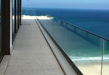 Large-glass-balustrade.jpg