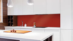 Coloured-Glass-Glass-Splashbacks.jpg