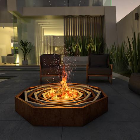 Custom Firepit - Feature Fire (1).jpg