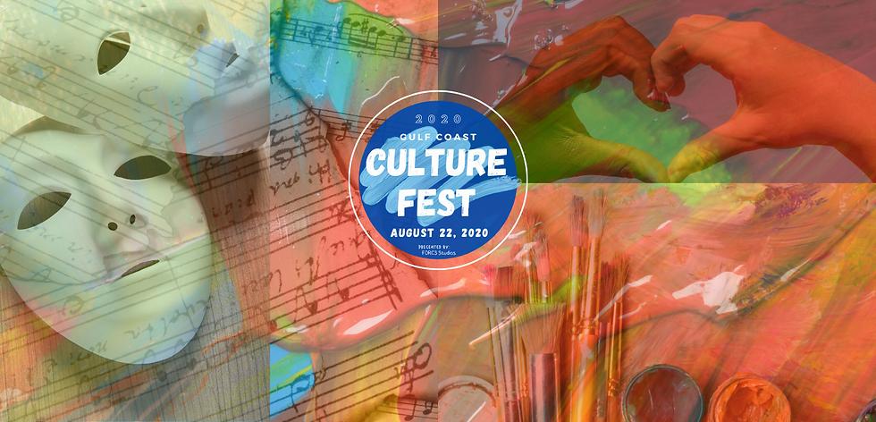 Copy of Culture Fest -4.png