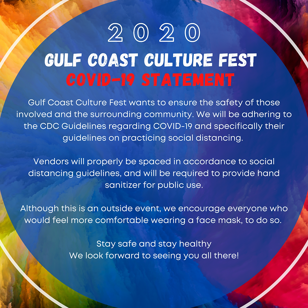 Culture Fest -11.png