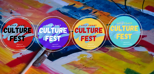 Copy of Culture Fest (4).png