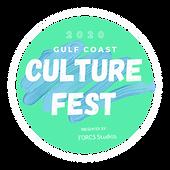 Culture Fest (1).png