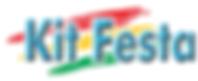 kitfesta3.png