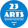 Logo 23 ARTS bo .jpg