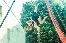 maldimar rope cuerda corda acrobata