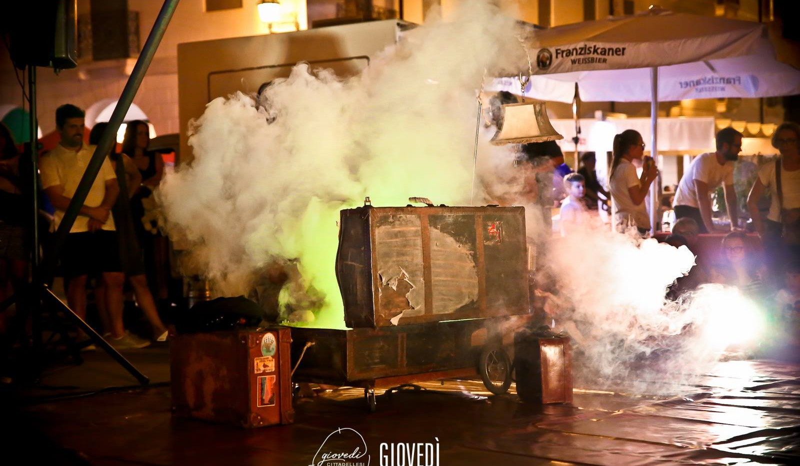 jar creative group events