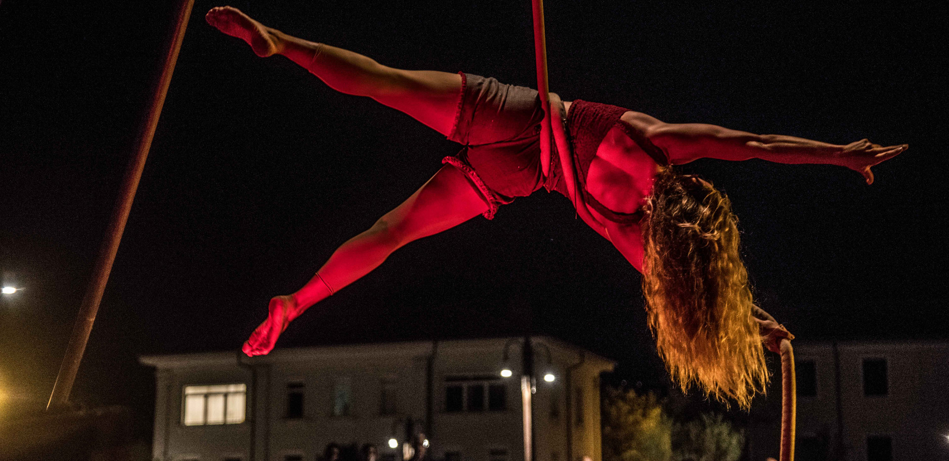 muja festival artisti di strada a muggia by on arts photo by spago