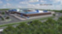 MDzyne-3D Ext-2.jpg