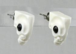 Paar oorbellen