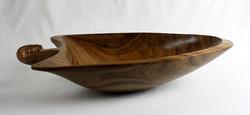 Kava bowl 'Tanoa'
