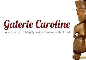 Bordje Galerie Caroline-50proc.jpg