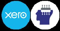 xero-connected-cerebiz.png