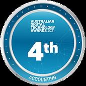 Australian-Digital-Technology-Awards-202