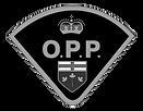 b-OPP logo.png