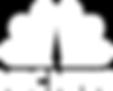 NBC_News_2013_logo copy.png