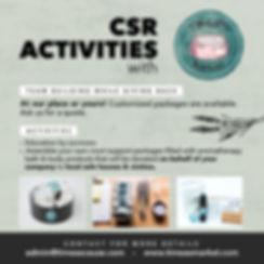 CSR_socialmedia-image-1080x1080.jpg