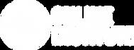 TC Online Institute Logo_White.png