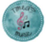 TimeaMusicLogo.png
