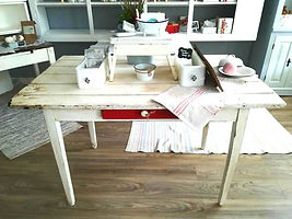 Store table.jpg