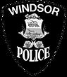 b-wps-logo.png
