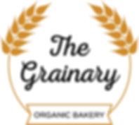 The Grainary Logo Final.jpg
