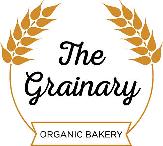 The Grainary Logo Final.jpg
