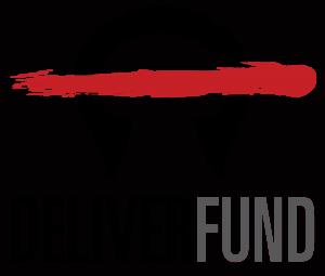 2018_DeliverFund_Logo-300x255.png
