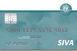 Card Sample Layout Timea copy.jpg