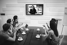 business-executive-applauding-during-video-conference_BW_edit.jpg