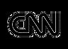 CNN%20logo_edited.png