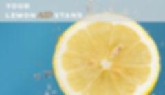lemonAID STAND.jpg