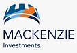 Mackenzie Investments.png