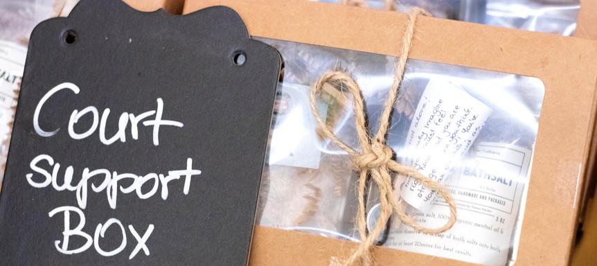 COURT SUPPORT BOX.jpg