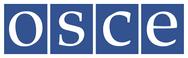 OSCE logo.png