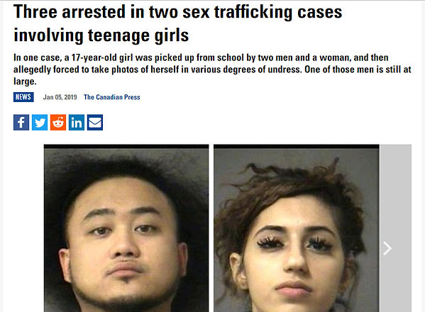 Teens trafficked.jpg