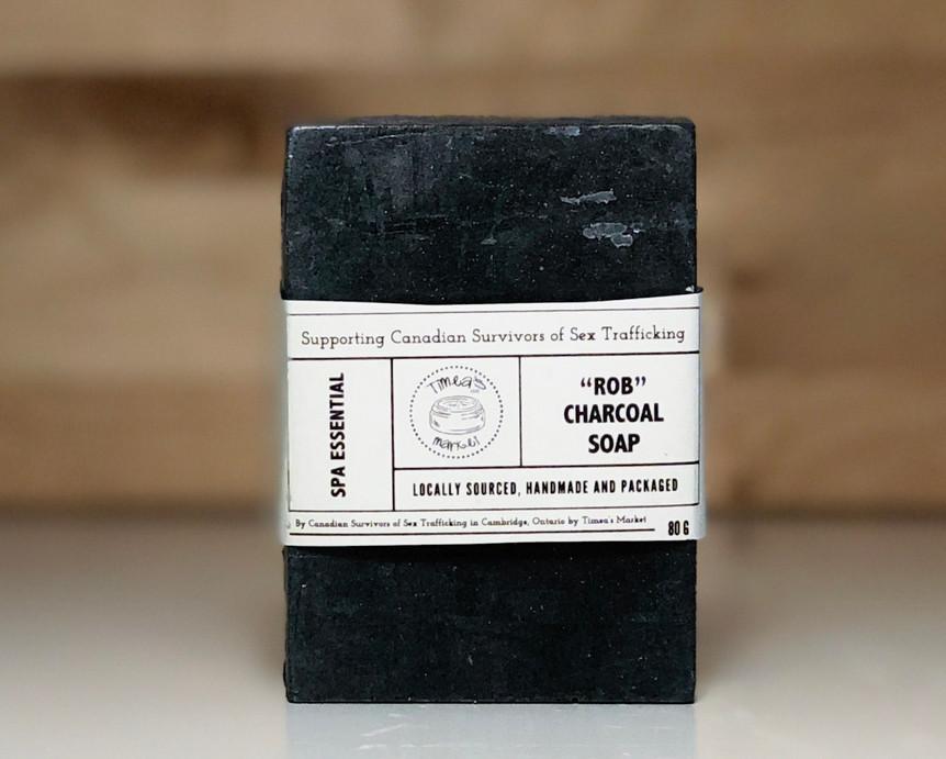 charcoal soap wood.jpg