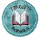 TimeaManualsLogoWeb.png