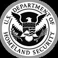 b-homeland security.png
