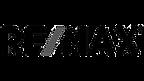 B-ReMax-Logo.png