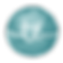 TC-logo_SMALL-whiteinside.png