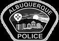 b-albuquerquepd.png