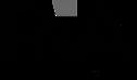 B-RIA-logo.png