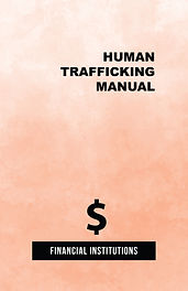 HumanTraffickingManual-FinancialInstitut