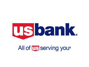 US bank.jpg