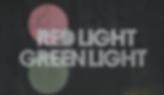 redlightgreenlightbanner.png