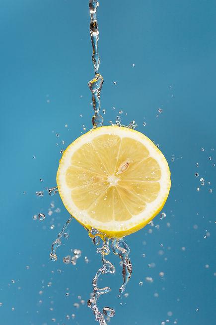 LemonAID Stand - Timea's Cause