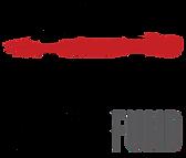DeliverFund logo.png