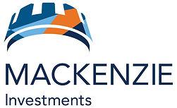 MackenzieInvestments_Logo_800.jpg